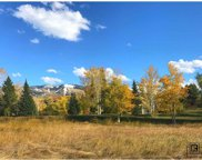 35 Highland Circle, Steamboat Springs image