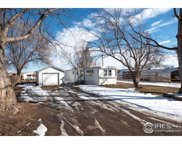 2800 Farview Dr, Fort Collins image