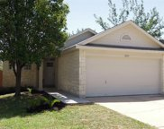 21215 Derby Day Ave, Pflugerville image