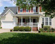 4379  Sunset Rose Drive, Fort Mill image