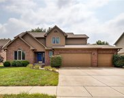 447 Leah  Way, Greenwood image