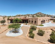 28758 N Ashbrook Lane, Queen Creek image