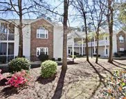 2305 Sweetwater Unit 2305, Murrells Inlet image
