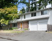 23011 94th Place W, Edmonds image