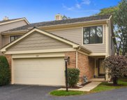 1322 Appletree Lane, Libertyville image