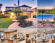 6477 Seaport Place, Carlsbad image