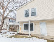 2180 North Heather Lane, Palatine image