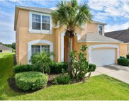 8575 Sunrise Key Drive, Kissimmee image