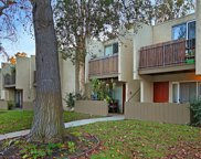 2850 Reynard Way Unit #20, Mission Hills image