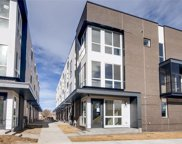 3023 West 19th Avenue, Denver image