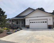 2143 ROYAL ST GEORGES  DR, Florence image