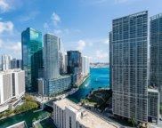 55 Se 6th St Unit #3207, Miami image