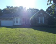 6022 Pleasant Hill Dr, Pleasant View image