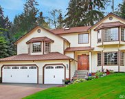 1120 188th Place SW, Lynnwood image