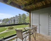 6 SPA CREEK LANDING Unit #A2, Annapolis image