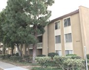 4600 Lamont St Unit #317, Pacific Beach/Mission Beach image