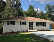 4402 Old Chapel Hill Road, Durham image