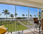7930 Estero BLVD Unit 106, Fort Myers Beach image