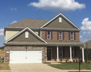 8039 Forest Hills Drive   325, Spring Hill image