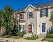 1825 READING COURT, Mount Airy image