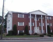 2008 Mineral Spring  Avenue Unit 3, North Providence image