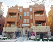 1425 Byron Street Unit 3W, Chicago image