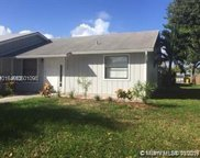 3205 Foxridge Ct Unit #., Lake Worth image