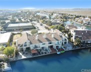 16110 Tortola Circle, Huntington Beach image
