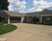 35508 HATHERLY PLACE, Sterling Heights image