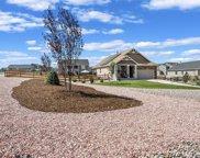 42061 Firestone Circle, Elizabeth image