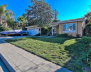 2258 Lacey Dr, Milpitas image