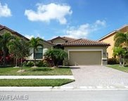 2851 Via Piazza LOOP, Fort Myers image
