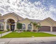 1319 E Treasure Cove Drive, Gilbert image