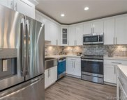 2641 Nw 5th Ave, Wilton Manors image