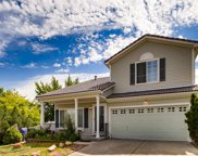 4842 Fundy Street, Denver image