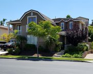 1058 Misty Creek St., Chula Vista image