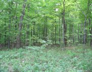 Lot 61 Hunter Hollow Rd., Warrenton image