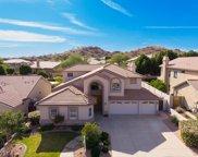 3189 E Desert Willow Road, Phoenix image