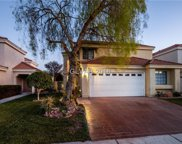 3164 WATERSIDE Circle, Las Vegas image