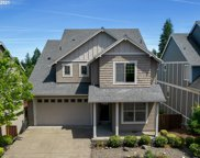 14274 SW STELLERS JAY  LN, Tigard image