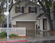 419 Comstock Way, Vacaville image