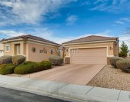 2732 CUCKOO SHRIKE Avenue, North Las Vegas image