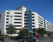 2100 Sea Mountain Hwy. Unit 122, North Myrtle Beach image