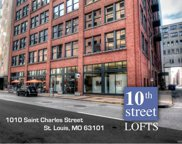 1010 Saint Charles Unit #503, St Louis image