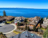 7723 168th Place SW, Edmonds image