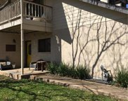 5303 Wheeler Branch Cir, Austin image