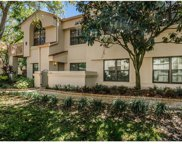 261 Los Prados Drive Unit 261, Safety Harbor image