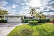 629 West Drive, Delray Beach image