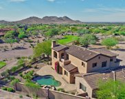 3103 S Prospector Circle, Gold Canyon image