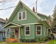 1727 Madrona Dr, Seattle image